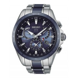 Astron 45mm