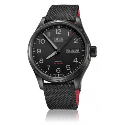 Air Racing Edition V 45mm