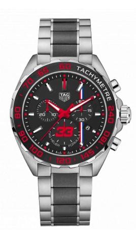 b54648d64de8 Comprar relojes TAG Heuer Formula 1 - Joyeria Mapy
