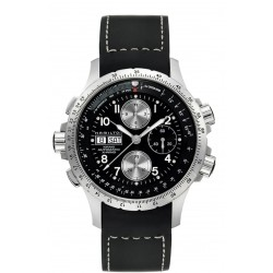 Hamilton Khaki Aviation X-Wind Automatic 44mm