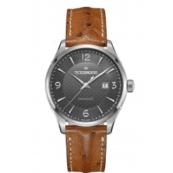 Hamilton Jazzmaster Viewmatic Aut 44mm