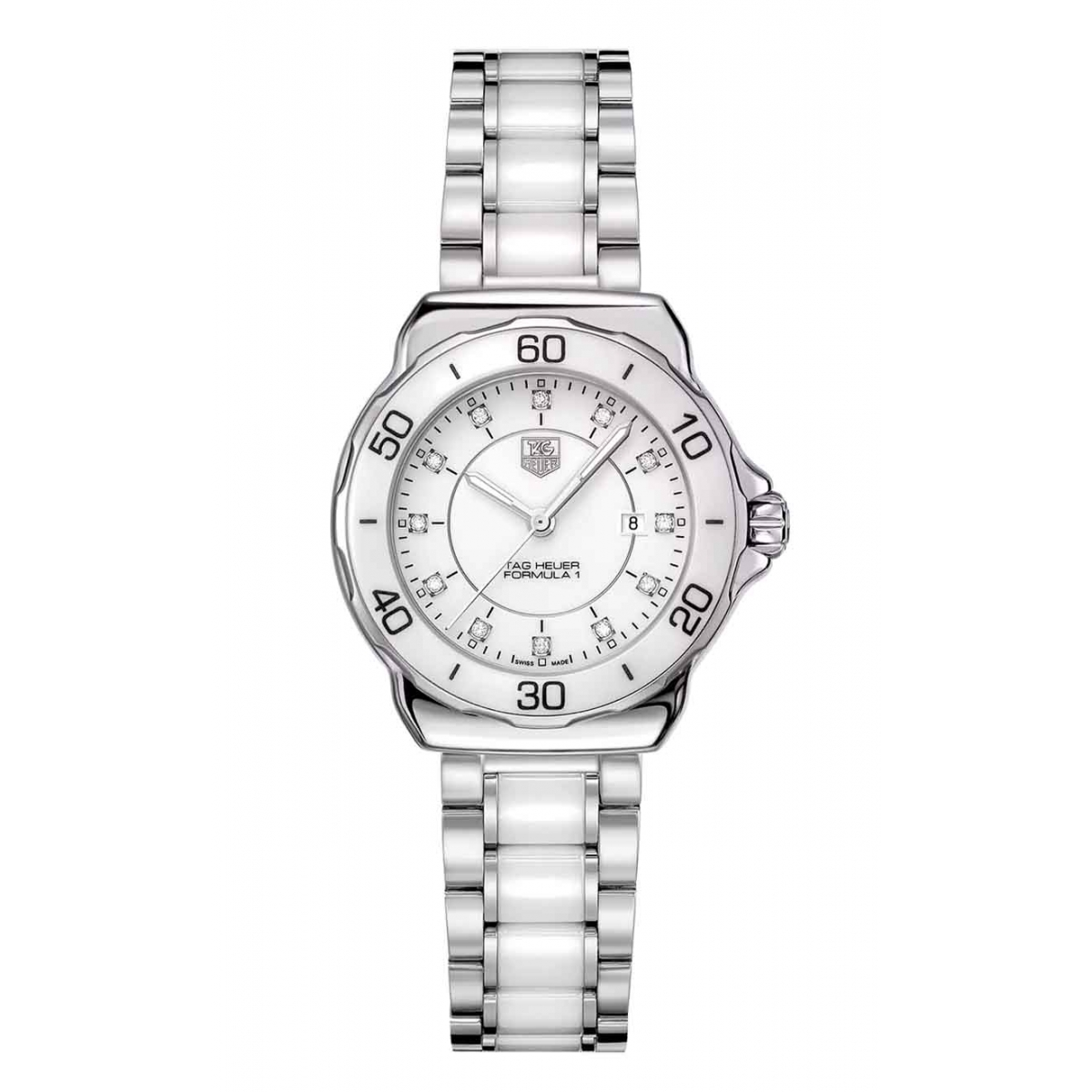 TAG Heuer Formula 1 Lady 32 mm