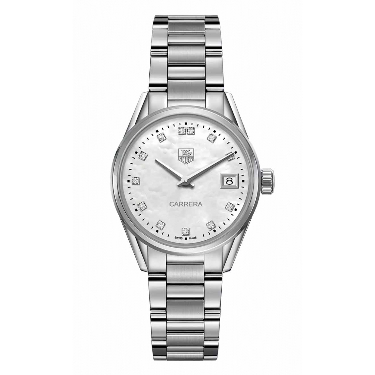 TAG Heuer CARRERA Lady 32 mm
