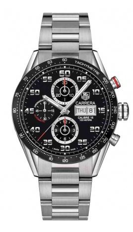 a47b5c5c6d3d Relojes TAG Heuer Precio Distribuidor oficial en España - Joyeria Mapy