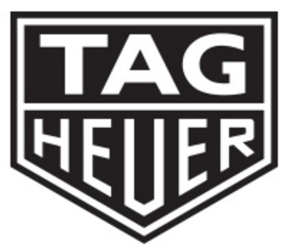 TAG Heuer Distribuidor Autorizado